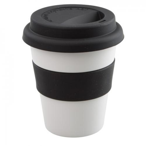 Ralcon Úti szilikonos pohár