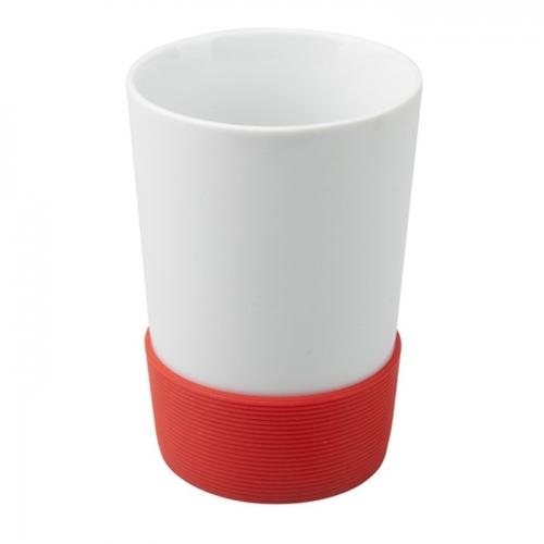 Grippy szilikonos pohár