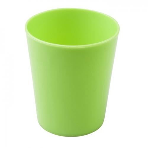 Refresh pohár