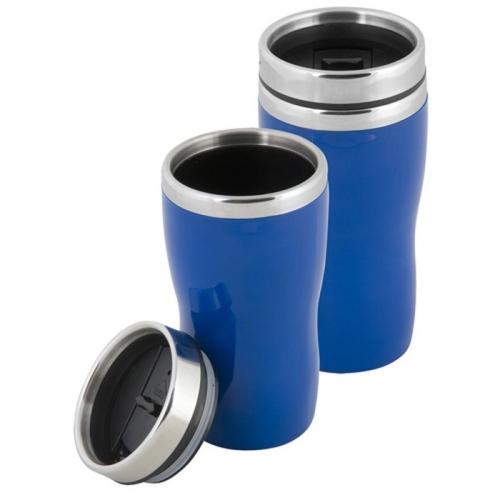 Double Espresso termo pohár