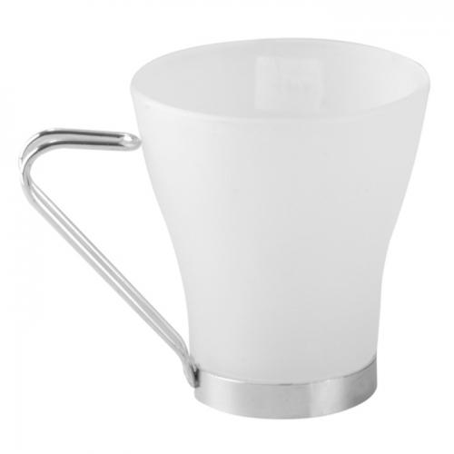 Caffeine csésze