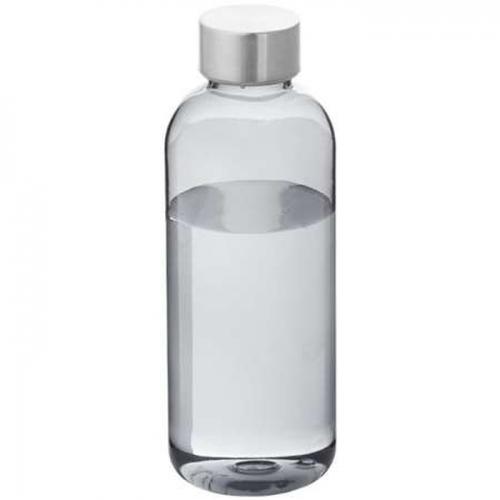 Vízespalack-fekete