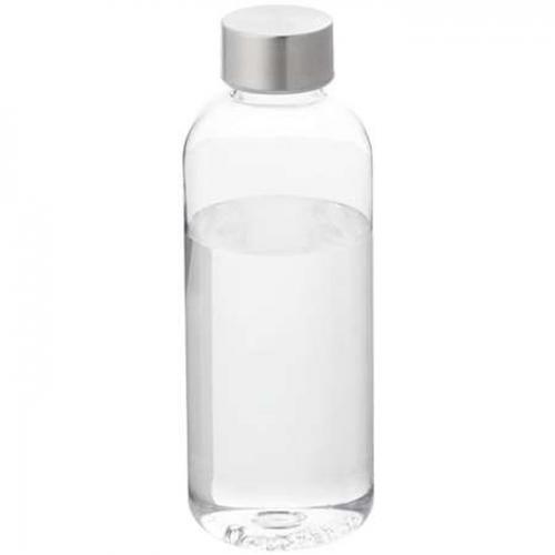 Vízespalack-átlátszó