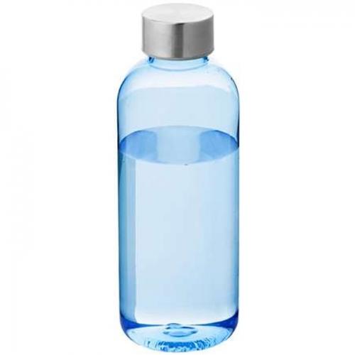 Vízespalack-kék