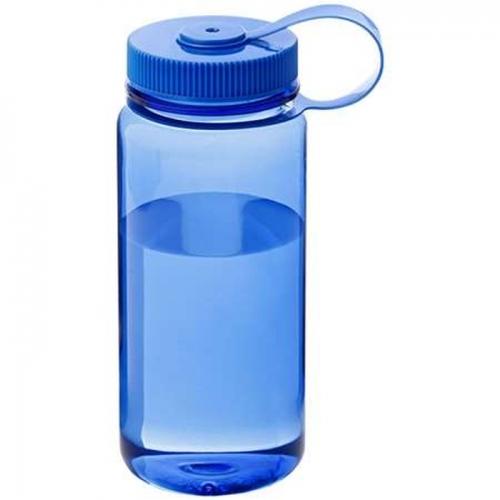 Hardy vizespalack-kék