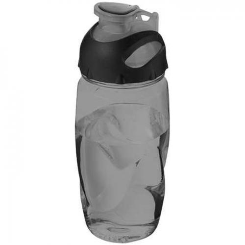Gobi vizespalack-fekete