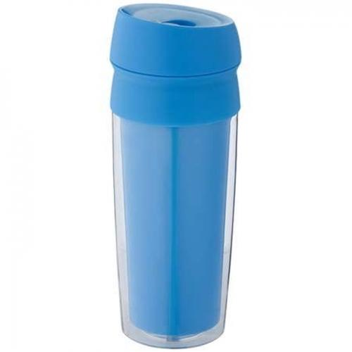 Cebu termoszpohár-kék