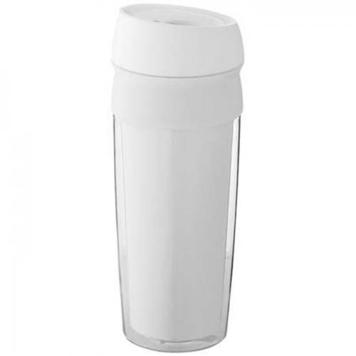 Cebu termoszpohár-fehér