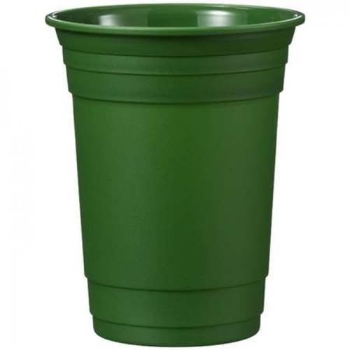 Bulipohár-zöld