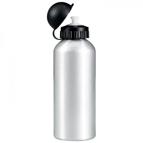 Acél ivópalack