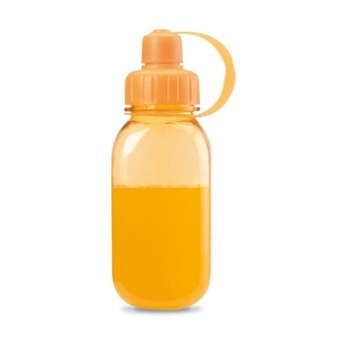 Műanyag kulacs 500 ml