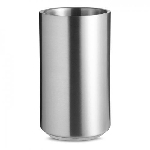 COOLIO acél palackhűtő