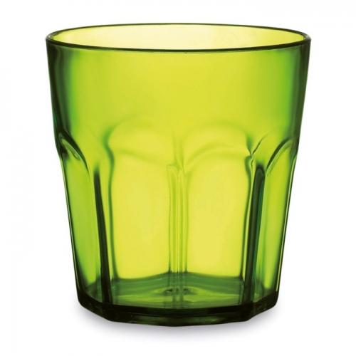 RELAX GRANDE műanyag pohár