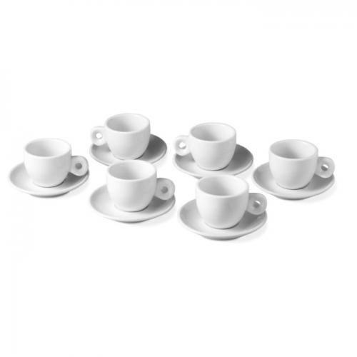 ENCATA kávéscsésze készlet